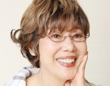 エンタメ|平野レミ 和田誠さんの喪失癒やした義娘・上野樹里の一言