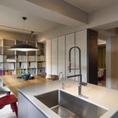 Farm Kitchen Sink Mini Kitchens 厨房水槽 九正家居装修效果图 厨房水槽图片