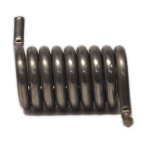 扭力彈簧-零售