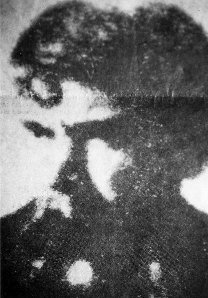 z17960318Q,Karl-Denke--1860-1924--cieszyl-sie-dobra-opinia-w-.jpg