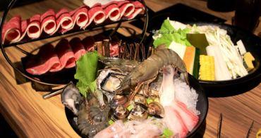 宇良食健康鍋物,吃得到新鮮,氣氛!聚餐的好選擇物有所值的好店。