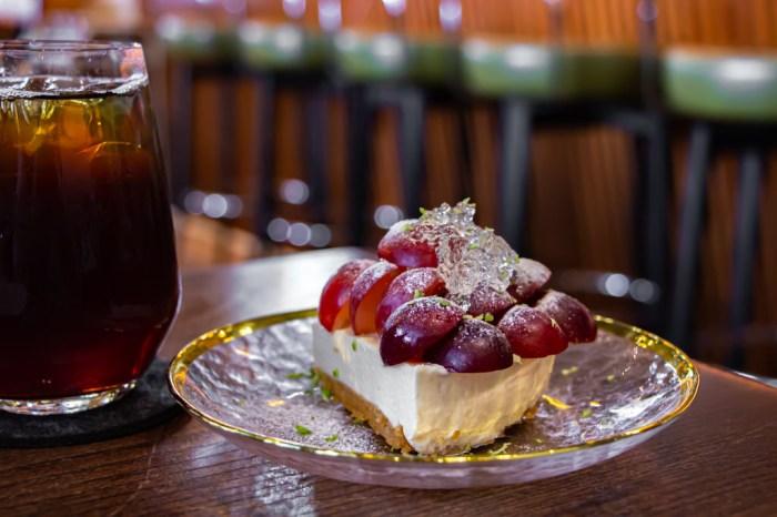 MT49 CAFE'芒果樹49號咖啡店,單品手沖咖啡~1+1必點,想喝什麼風味老闆沖給你。