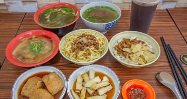 台中水湳,王爺魚翅肉羹!銅板美食吃飽飽,傳統美味這裡找~~