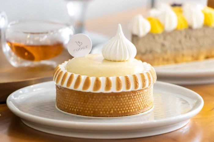 台中沙鹿,FUDGE 法奇,創作獨具巧思的法式甜點,還有下午茶套餐,近童綜合醫院沙鹿院區。
