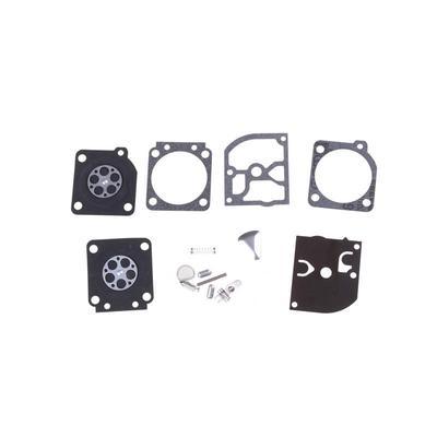 Carburetor Fuel Line Filter Intake Manifold Boot Spark