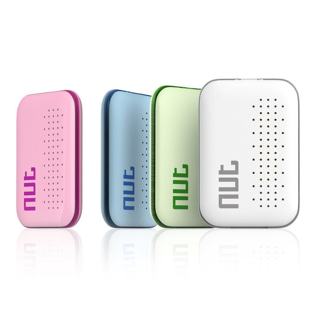 smart tag bluetooth tile tracker key finder locator anti lost found alarm for security protection