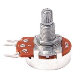 wrg 9367 push pull b250k potentiometer wiring diagram on push pull wiring strat  [ 1024 x 1024 Pixel ]
