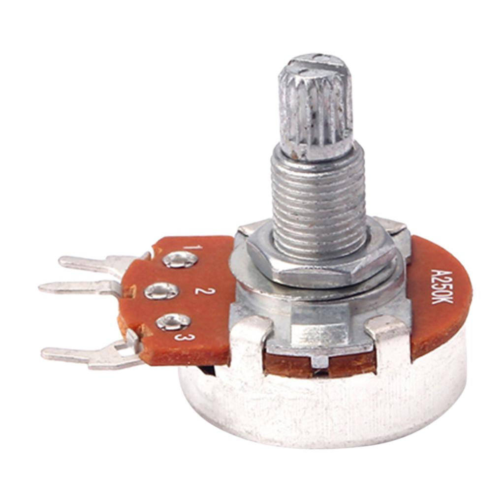 hight resolution of  wrg 9367 push pull b250k potentiometer wiring diagram on push pull wiring strat