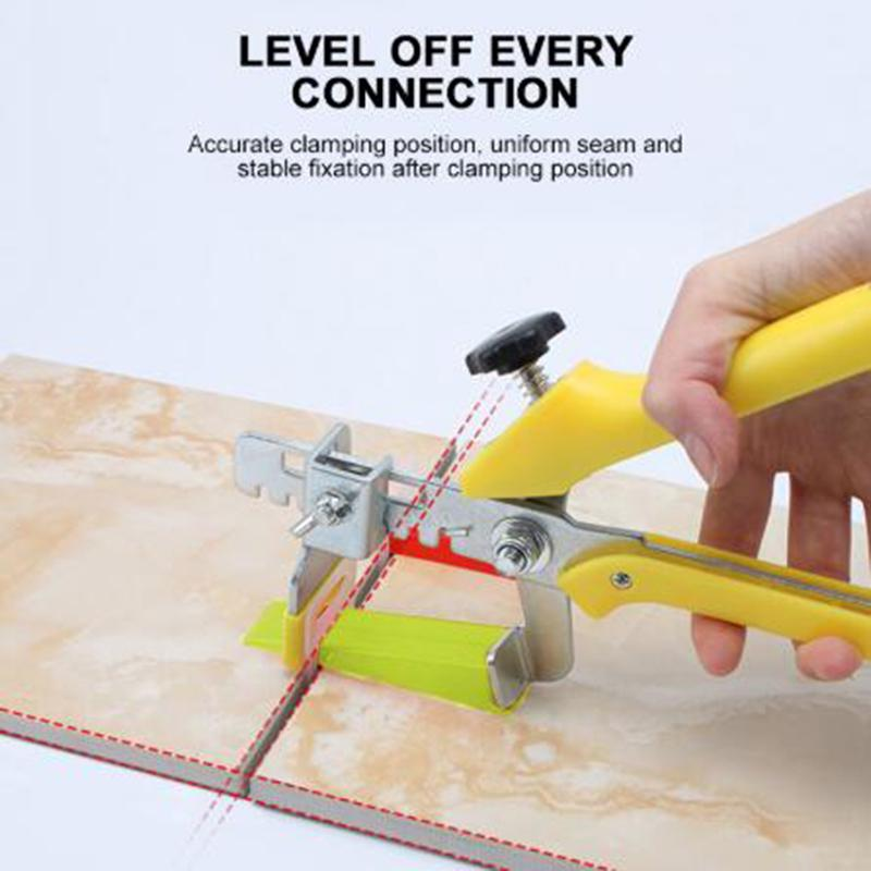 wedges tile leveler spacers for tiling tools insert ceramic tile leveling pliers