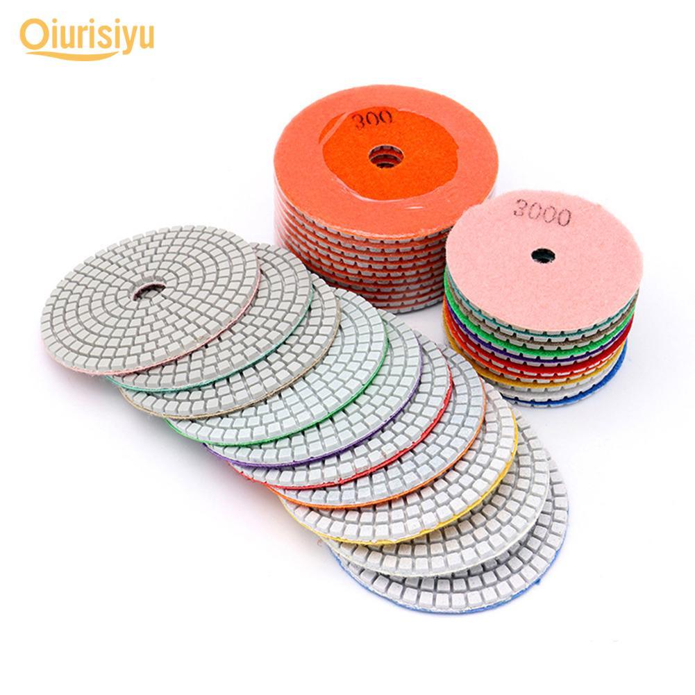 3 inch sanding grinding disc for tile marble stone ceramic