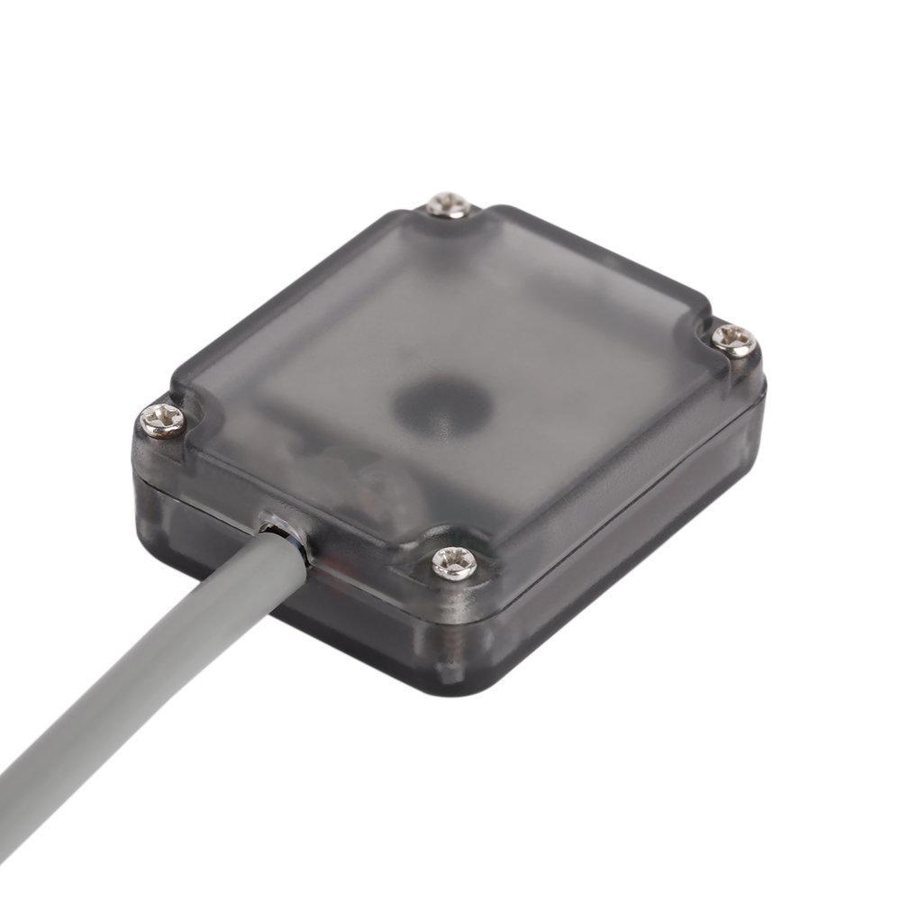 hight resolution of ocday ublox 7 chip core op gps for openpilot mini cc3d flight