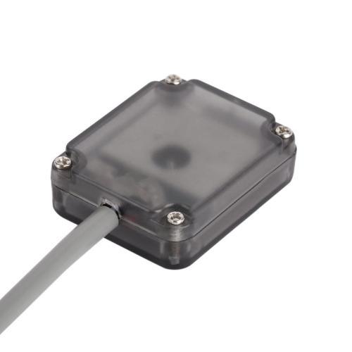 small resolution of ocday ublox 7 chip core op gps for openpilot mini cc3d flight