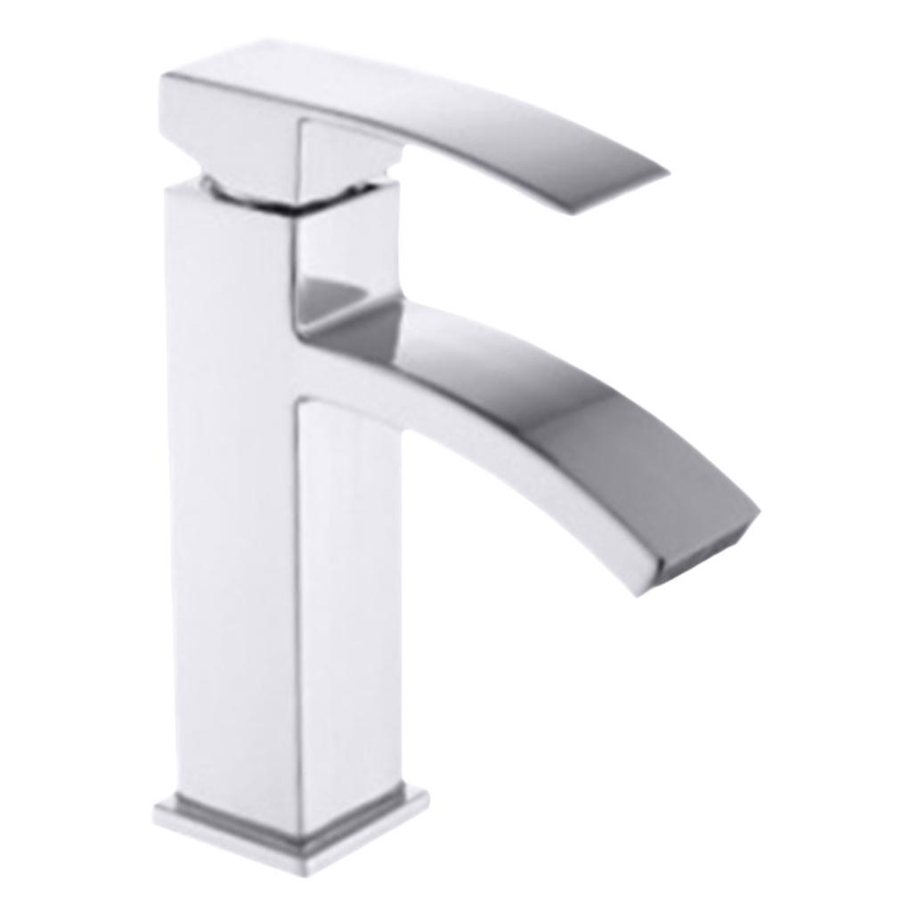 bathroom faucet single handle for bathroom sink tap basin bathroom accessories