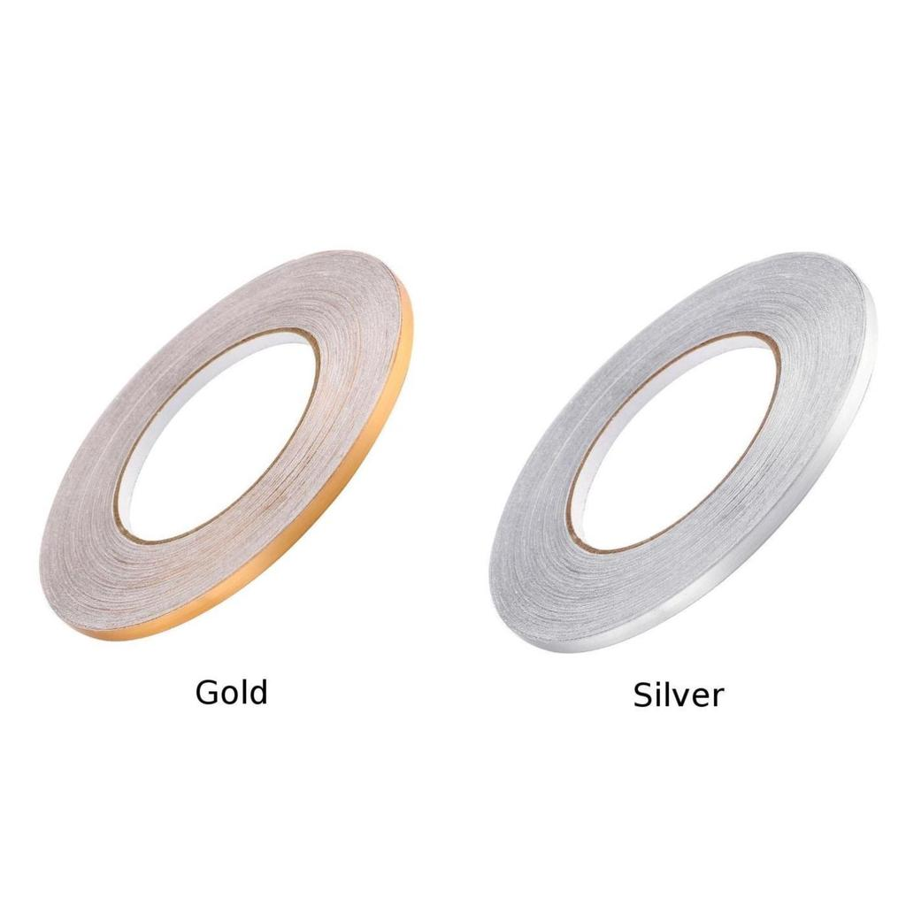 50m roll diy ceramic tile crevice sticker self adhesive wall floor tape decor buy at a low prices on joom e commerce platform
