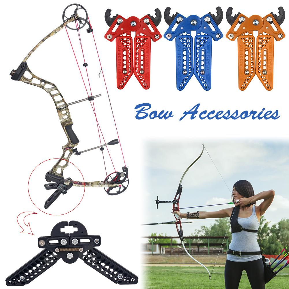 loke eight arch bow archery archery compound bow general bow rack adjustable width length buy at a low prices on joom e commerce platform