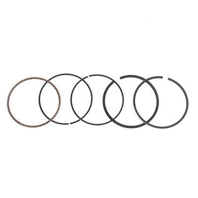 Buy kubota engine piston rings at affordable price from 3