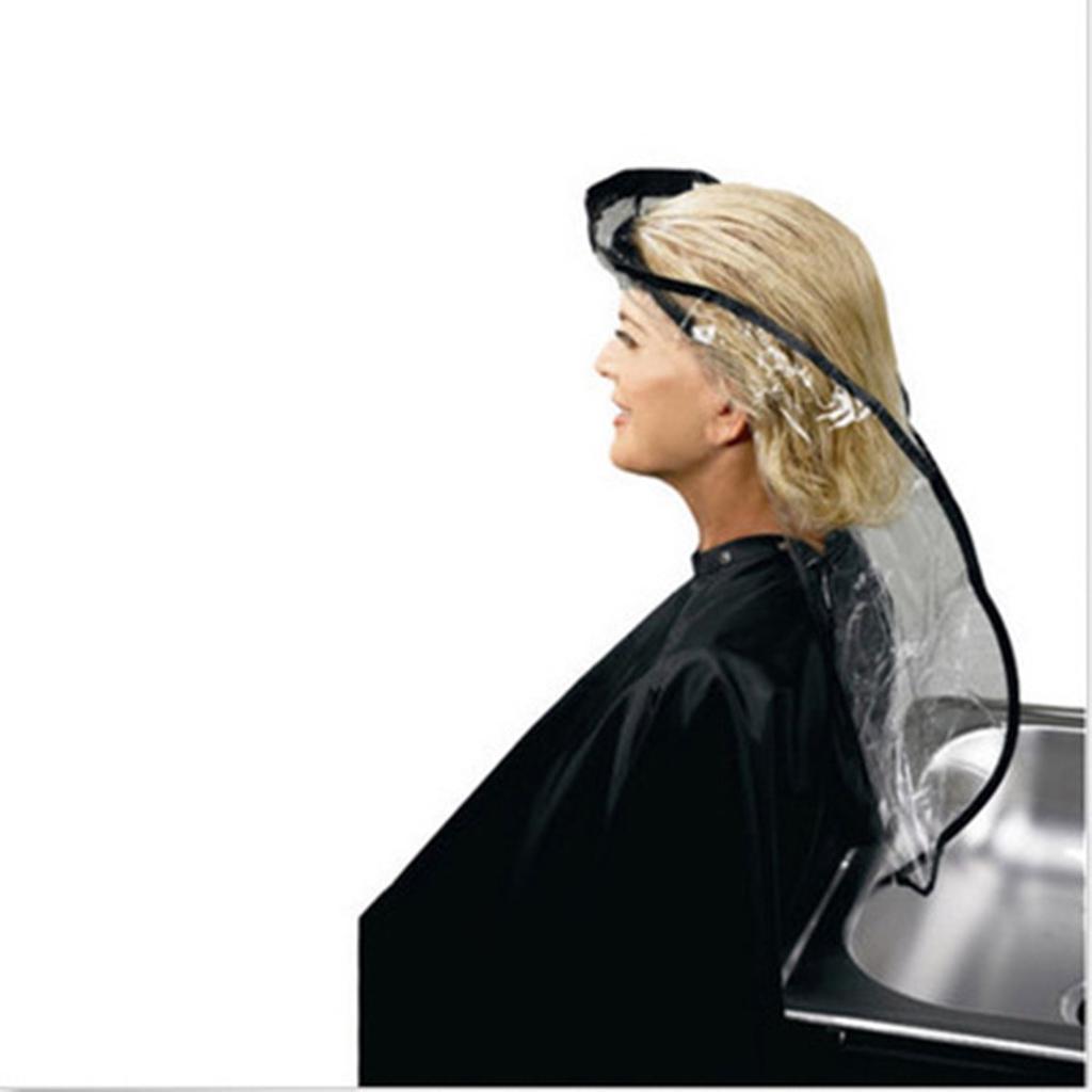 portable hair washing bowl shampoo basin backwash sinks tray hairdressing tool ti buy at a low prices on joom e commerce platform