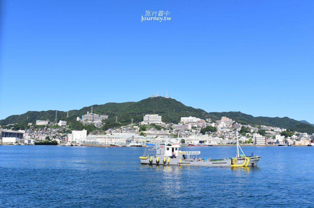 日本,世界遺產,軍艦島,長崎縣,長崎景點