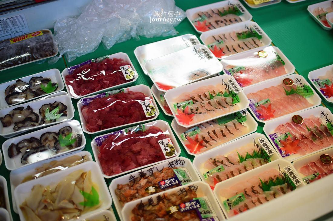 沖繩旅遊,沖繩美食,沖繩景點,沖繩海鮮,沖繩生魚片,那霸美食,泊港魚市場