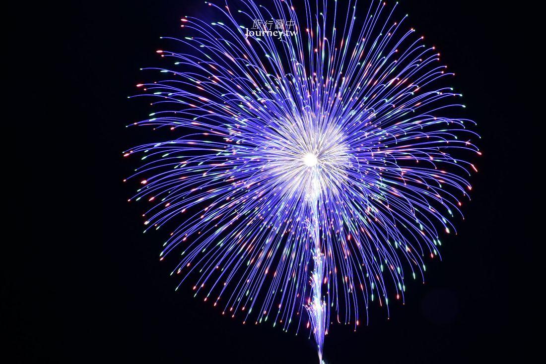 日本,秋田,大曲,大仙市,大曲の花火,花火