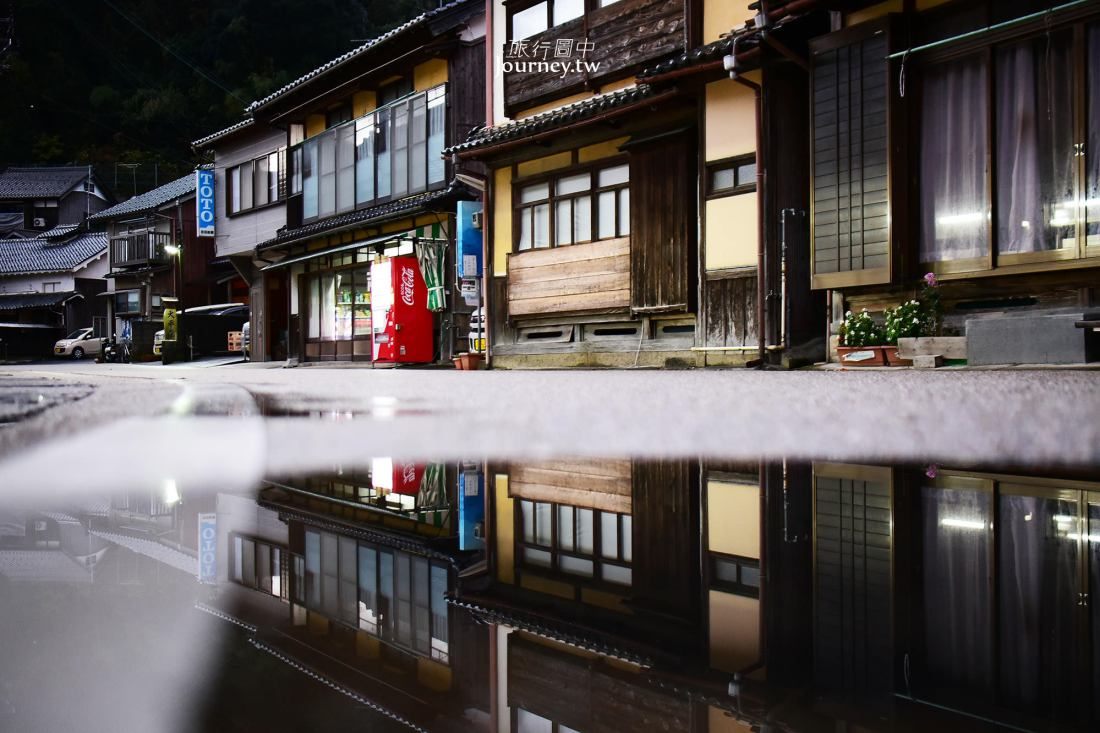 日本,京都,天橋立,伊根,伊根舟屋,海上京都,舟屋夜景