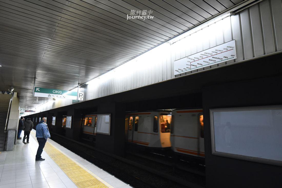 turkey,Ankara-metro