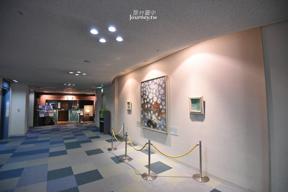 神戶市役所,1號館,展望廳,24樓夜景,神戶夜景,神戶港,兵庫縣