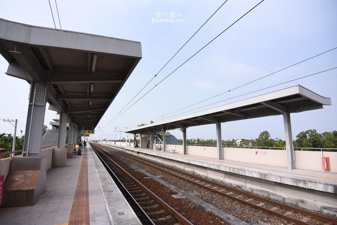 屏東,屏東線,台鐵,麟洛車站,麟洛鄉