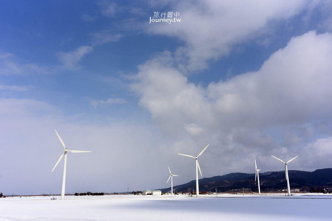 日本,東北,風車市場,山形,庄內,道の駅 しょうない