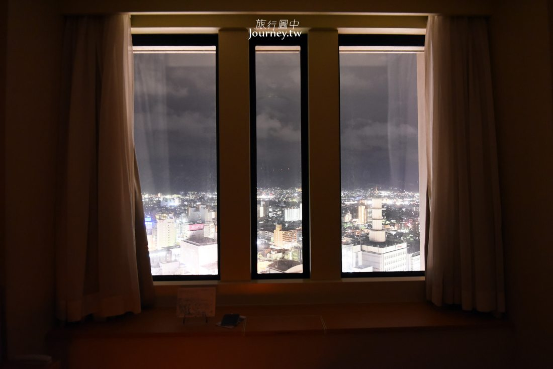 日本,東北,山形,住宿,山形駅西口,山形站西口華盛頓酒店,Yamagataeki Washington Hotel