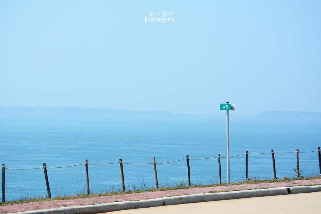 澎湖,馬公,虎井嶼,秘境島嶼