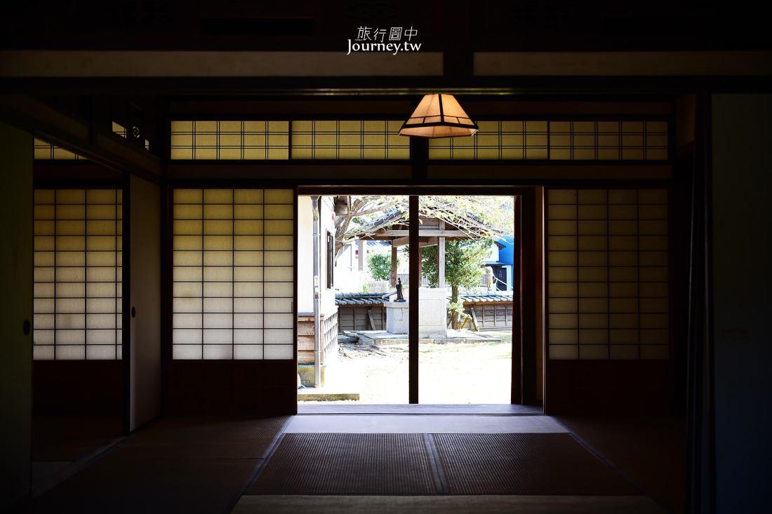 日本,九州,熊本,天草,三角西港,世界文化遺產