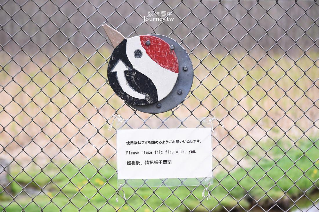 日本,北海道,釧路,丹頂鶴自然公園