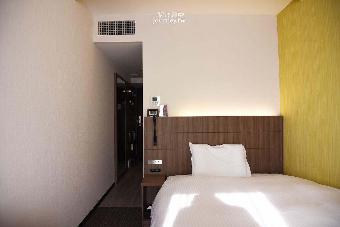 北海道,札幌住宿,薄野,札幌納滋飯店 ,Hotel Nets Sapporo