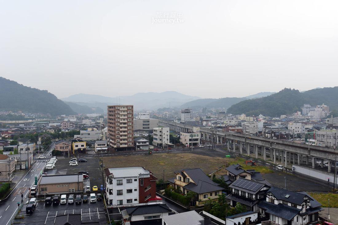 佐賀,武雄,住宿,JR武雄駅,武雄中央飯店,Central Hotel Takeo
