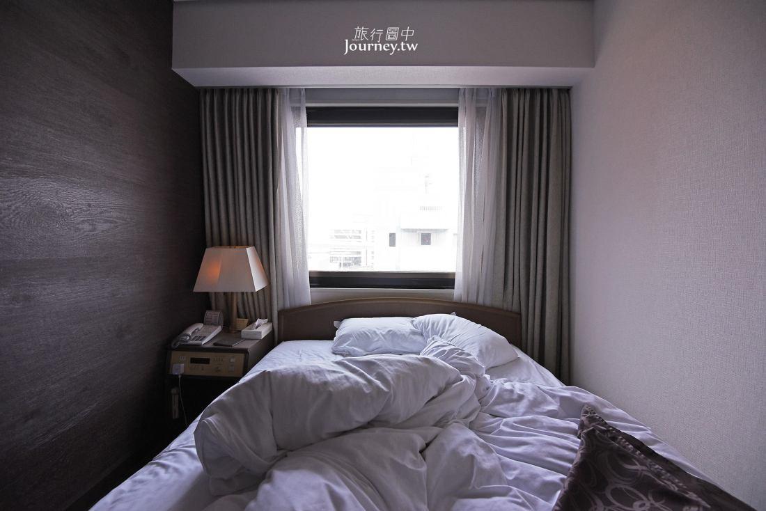 青森住宿,青森燦路都大飯店 ,Sunroute Aomori Hotel