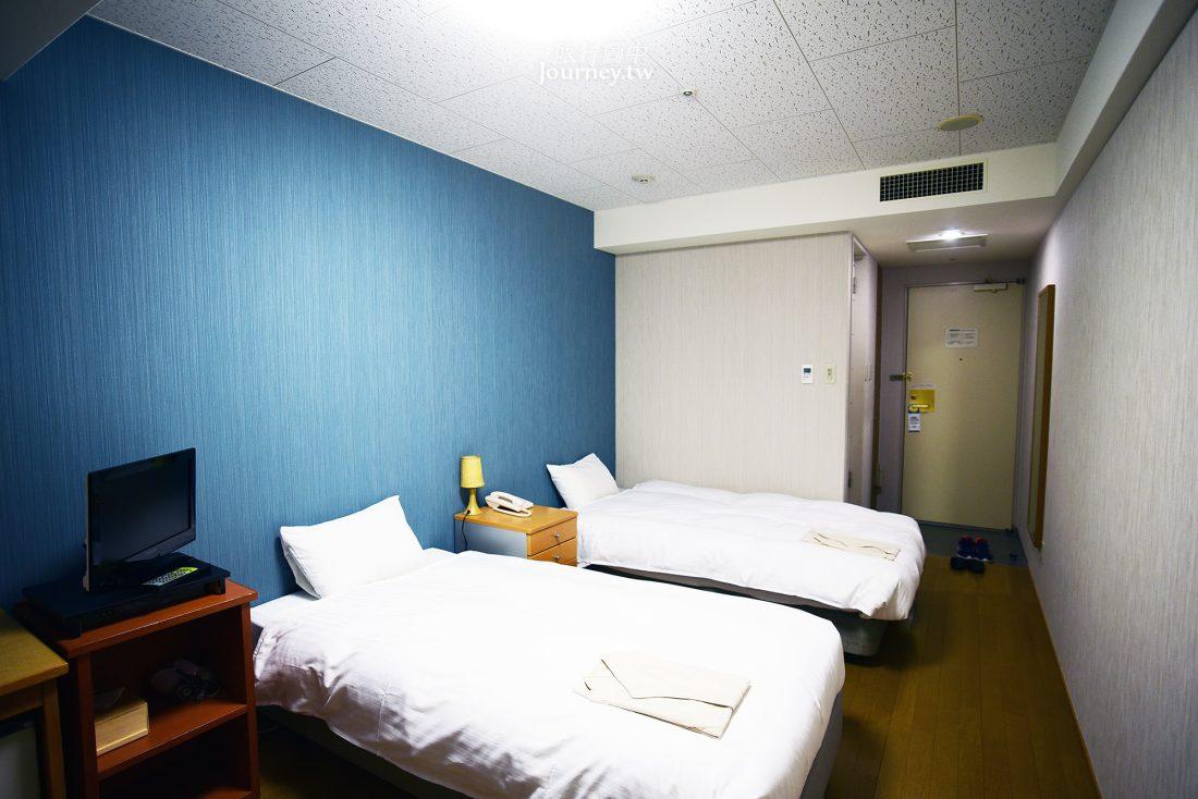 福岡住宿,百道海濱雙塔飯店,Seaside Hotel Twins Momochi