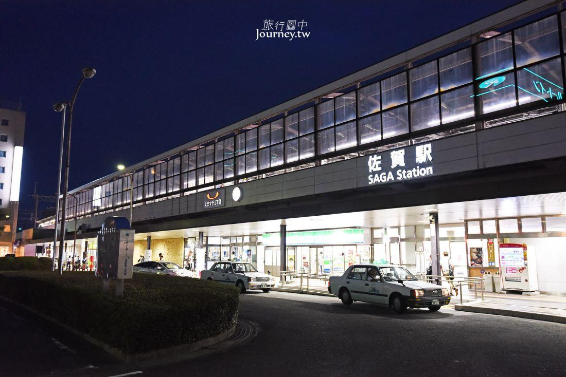佐賀住宿,APA,佐賀站前中央,APA Hotel Saga Ekimae-Chuo