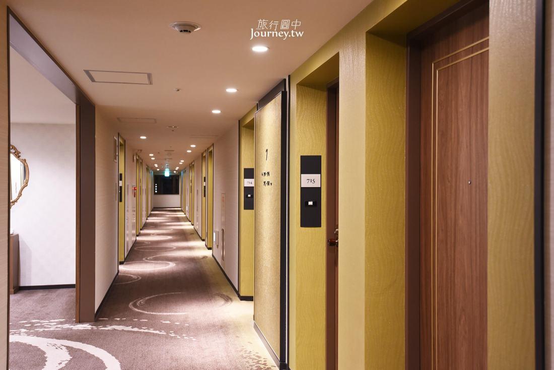 福島住宿,郡山駅,郡山景觀飯店,JR郡山,Koriyama View Hotel Annex