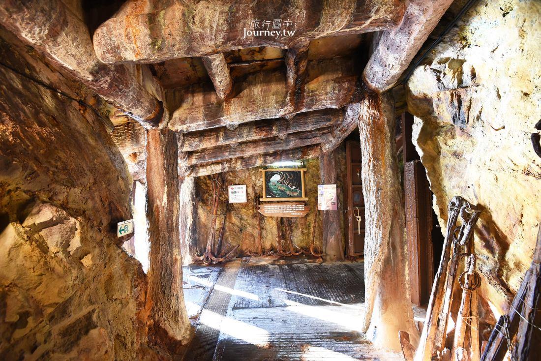 和歌山,白濱,三段壁,三段壁洞窟