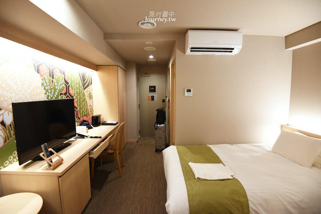 金澤住宿,⾦澤,WING國際飯店