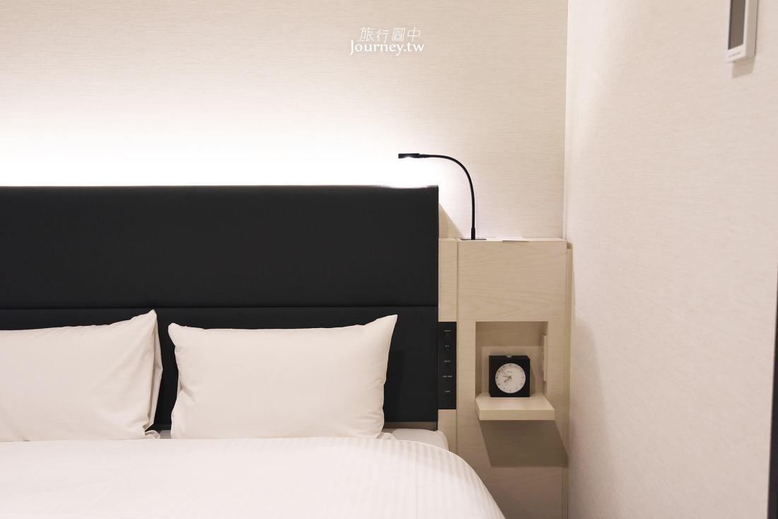 姬路住宿,姬路,大和ROYNET飯店,姬路城,Daiwa Roynet Hotel Himeji