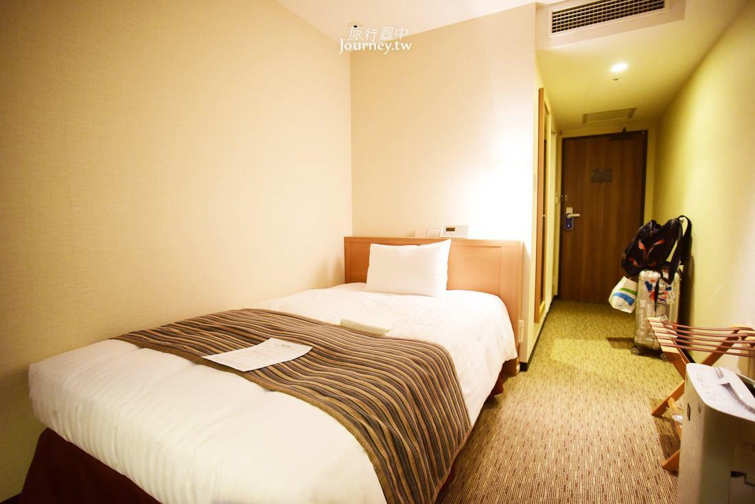 靜岡住宿,JR靜岡站,Associa,Hotel Associa Shizuoka