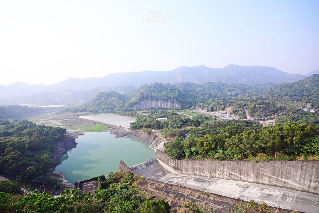 台南,南化,南化水庫