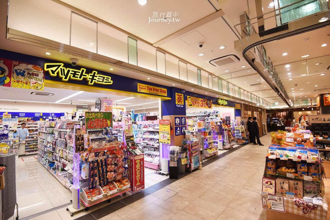 富山景點,富山市一日自由行,富山購物,景點,路面電車,免費搭乘券