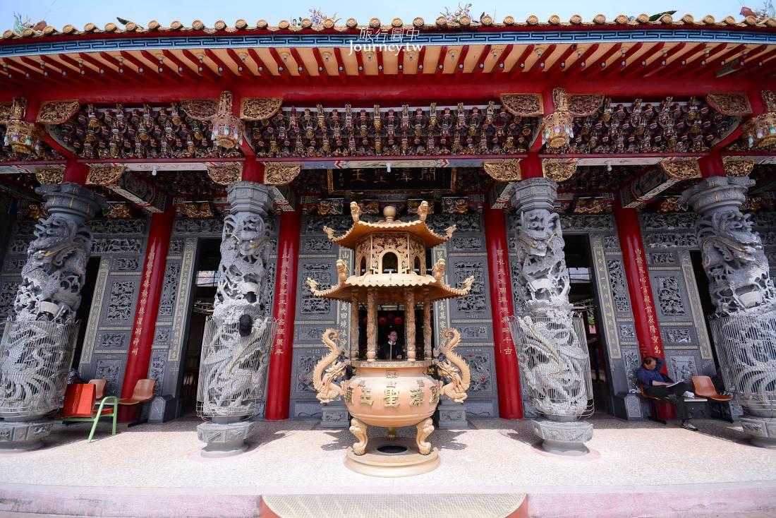 台北,內湖,碧山巖,觀景台,台北夜景