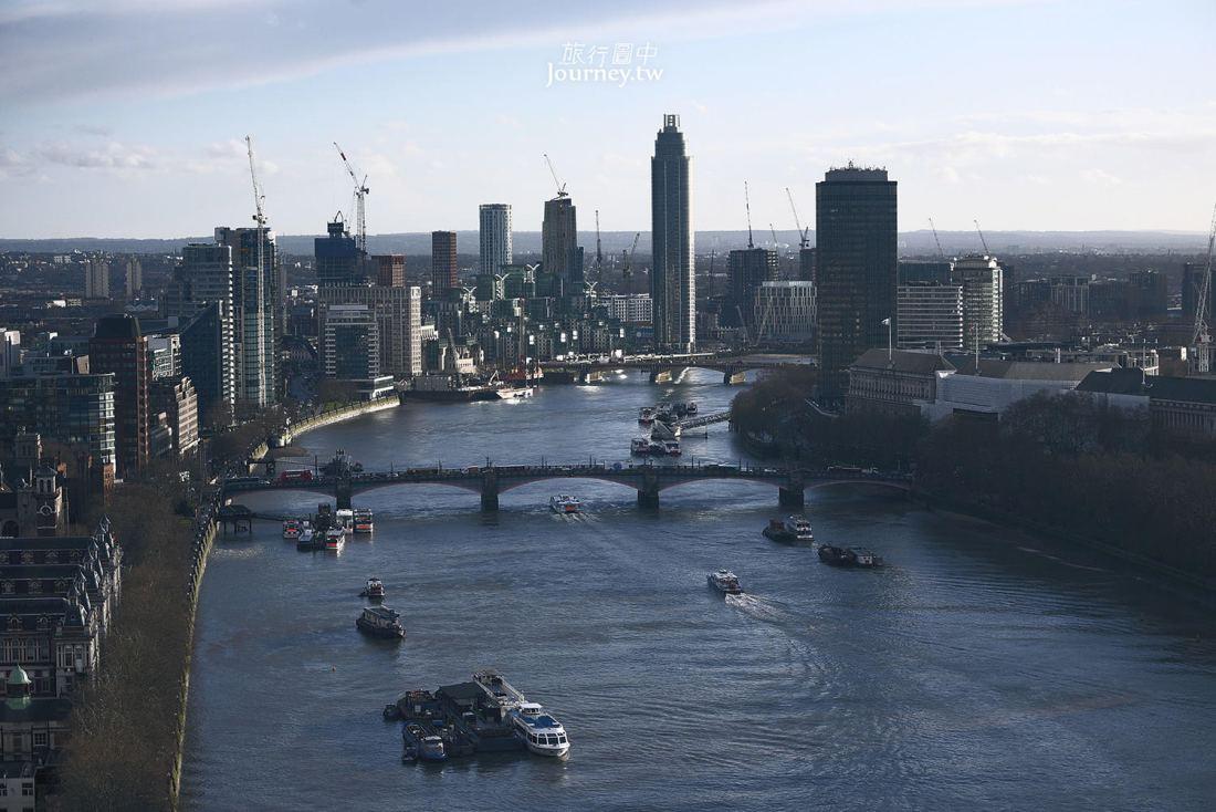 英國,倫敦,自由行,倫敦景點,倫敦眼,大笨鐘,西敏寺