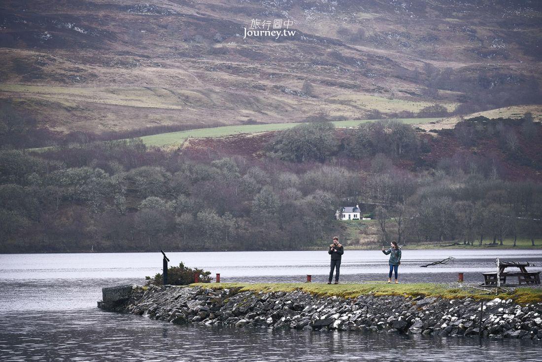 英國,蘇格蘭,尼斯湖,尼斯湖遊船,尼斯湖水怪,loch-ness,Scotland