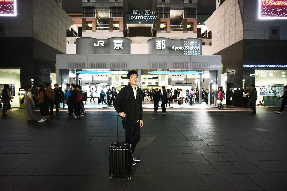 京都住宿,JR京都駅,京都車站,京都,八條口,大和ROYNET飯店,Daiwa Roynet Hotel,Kyoto-Hachijoguchi