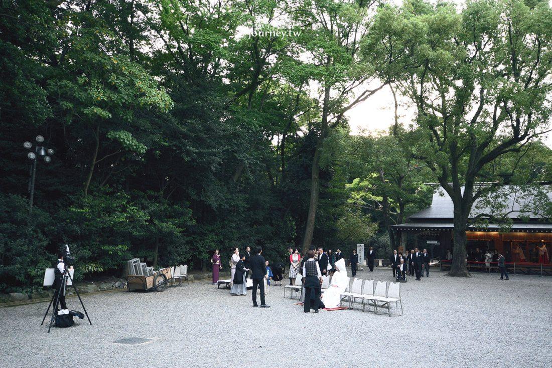 愛知,名古屋,熱田神宮